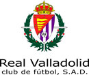 Real Valladolid S.A.D